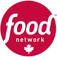 FOOD NETWORK CANADA-68