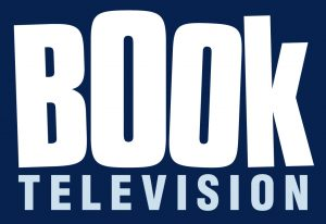 BOOK TELEVISION-54