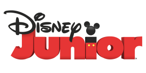 Disney Junior-97