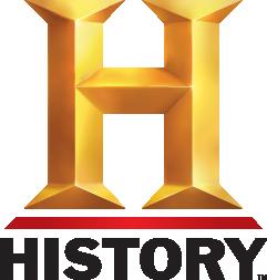 HISTORY-71