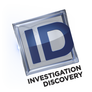 Investigation Discovery-149