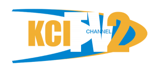 KCI TV 2-6