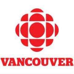 CBC Vancouver-90