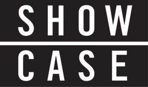 Show Case-73