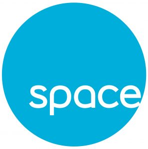 SPACE HD-63