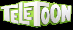 TELETOON-49