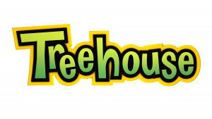 TREEHOUSE-74