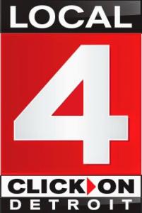 WDIV (NBC) Detroit-137