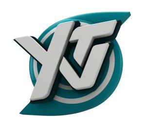YTV-22