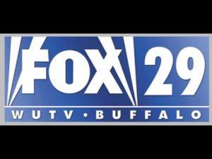 WUTV Fox Buffalo-136