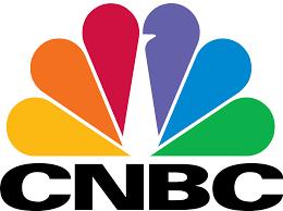 CNBC-35