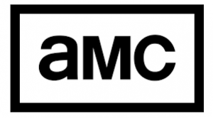 AMC-36