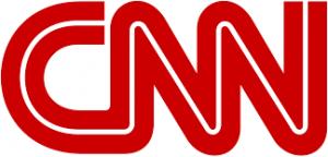 CNN-39