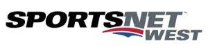 Sportsnet West-106
