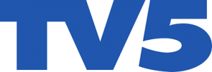 TV 5-50