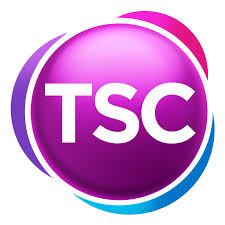 TSC-24