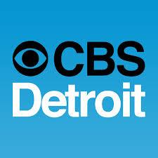 CBS Detroit HD-19