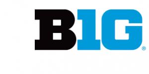BIG 10 SPORTS-58