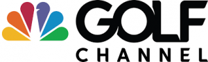 THE GOLF CHANNEL-60