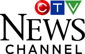 CTV NEWSNET-66