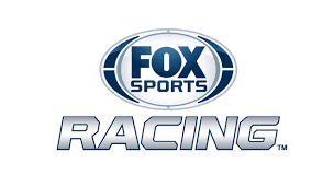 Fox Sports Racing-100
