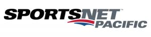 Sportsnet Pacific-107