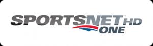 Sportsnet 1 HD-108