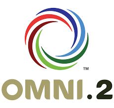 OMNI2-14