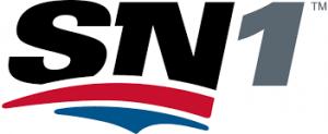 Sportsnet One-101
