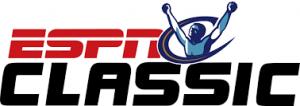 ESPN Classic Canada-133
