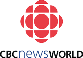 CBC NEWSWORLD-10