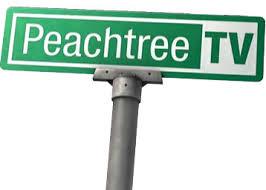 PEACHTREE TV-37