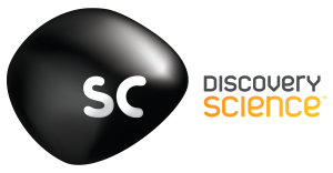 Discovery Science-93