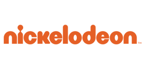 Nickelodeon Canada-153