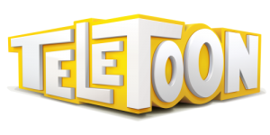 Teletoon HD-152