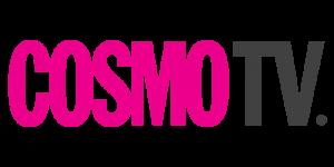 Cosmopolitan TV-146