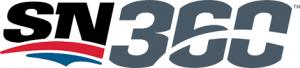 SportsNet 360-110