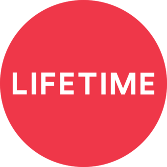 Lifetime-135