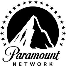 Paramount HD-80