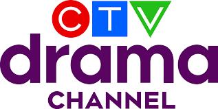 CTV Drama HD-64