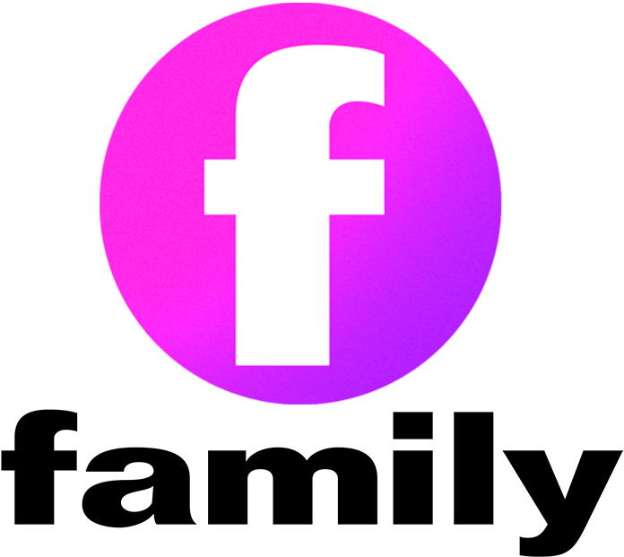 FAMILY CHANNEL-47