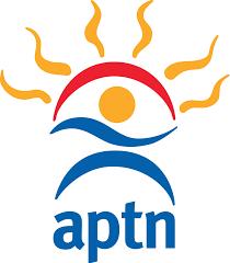 APTN-46