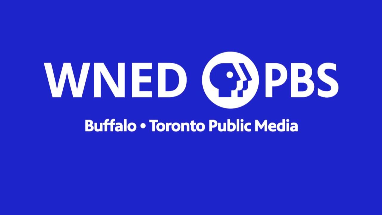 WNED PBS Buffalo-119