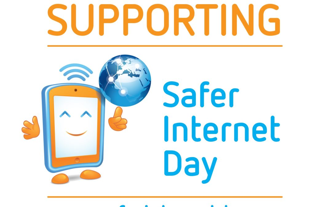 Ruralwave Supports Safer Internet Day