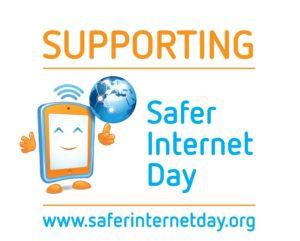 Ruralwave Supports Safer Internet Day