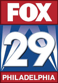 Fox 29 - 61