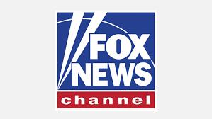 Fox News - 177